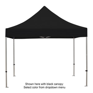 Zoom Outdoor Tent - Product View 8