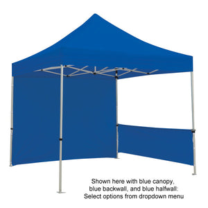 Zoom Outdoor Tent  - Product View 7