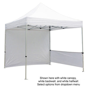 Zoom Outdoor Tent - Product View 2
