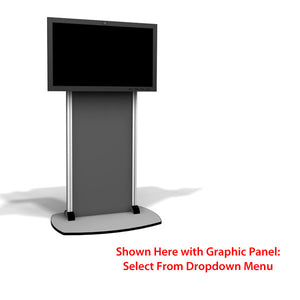 ex.plasma.1 Monitor Display Stand - Product View 4