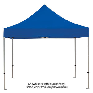 Zoom Outdoor Tent - Product View 11