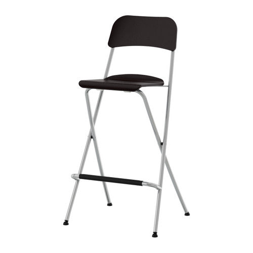 STL Display Bar Stool