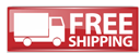 Free Ground Shipping In The Continental U.S.