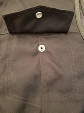 All-seasons Riders Vest