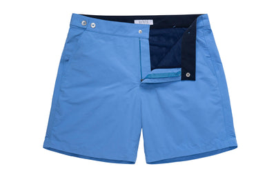 <b>Troia</b><br> Light Blue - QVINTO