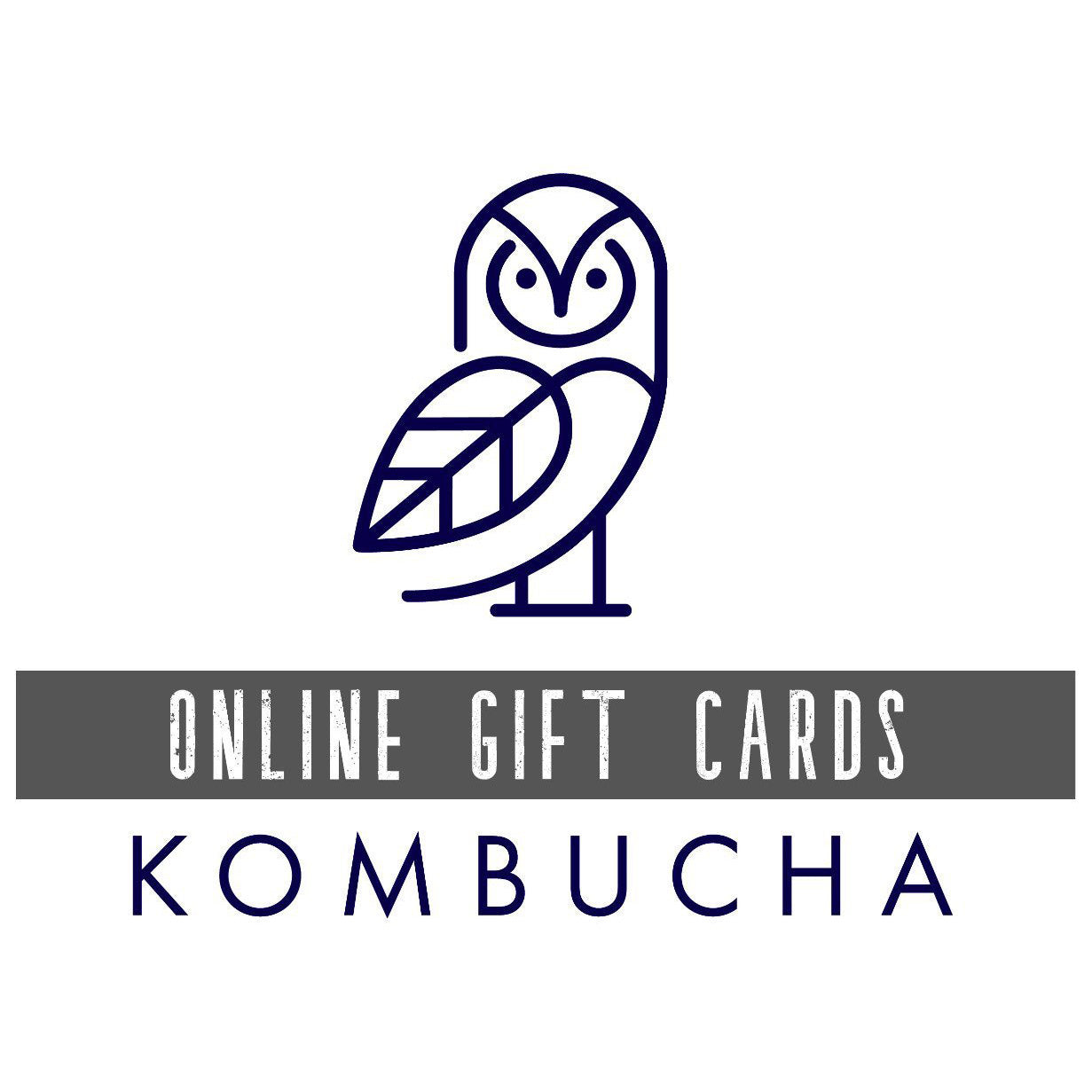 Gift Cards Left Field Kombucha