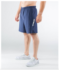 MEN'S ORIGIN ACTIVE SHORT (ST3) LIMITED EDITION NAVY