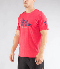 PC20-MENS DEFINITION POCKET PREMIUM TEE