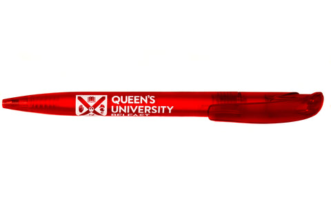 Queen's Stationery