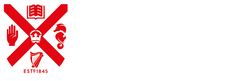 Queen's University Belfast Welcome Centre