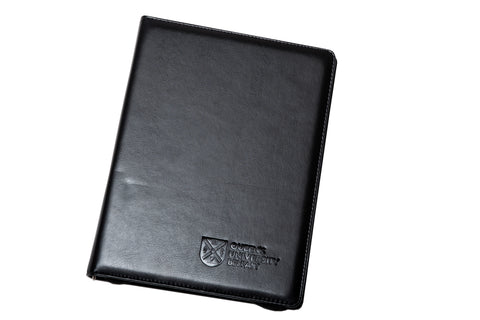Queen's Tablet Cover