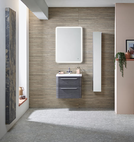 Roper Rhodes System Wall Mounted Vanity Unit