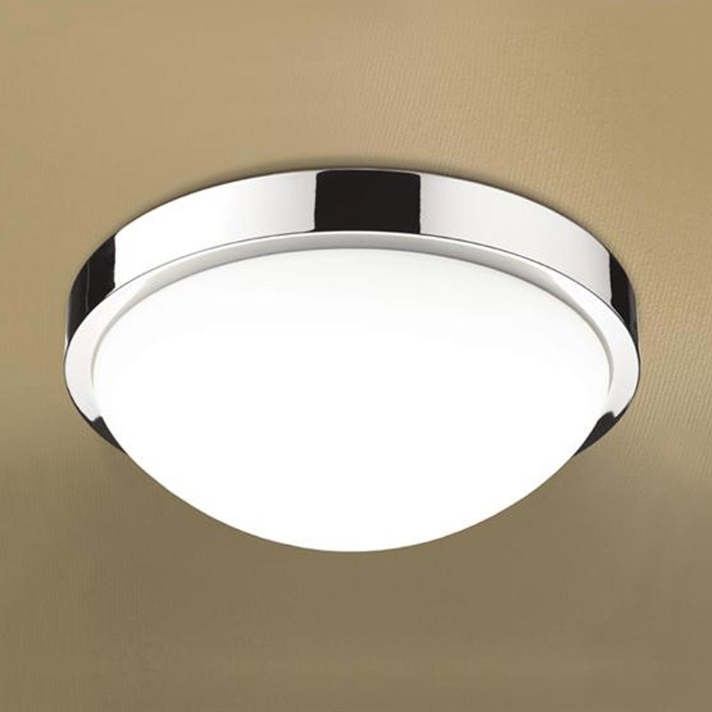 HiB Momentum LED Ceiling Light -
