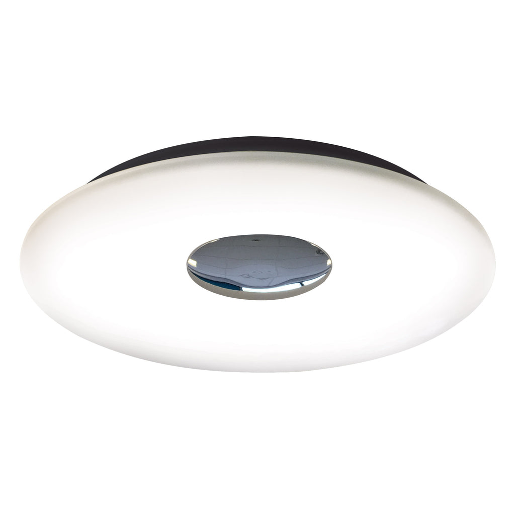 HiB Horizon LED Ceiling Light -