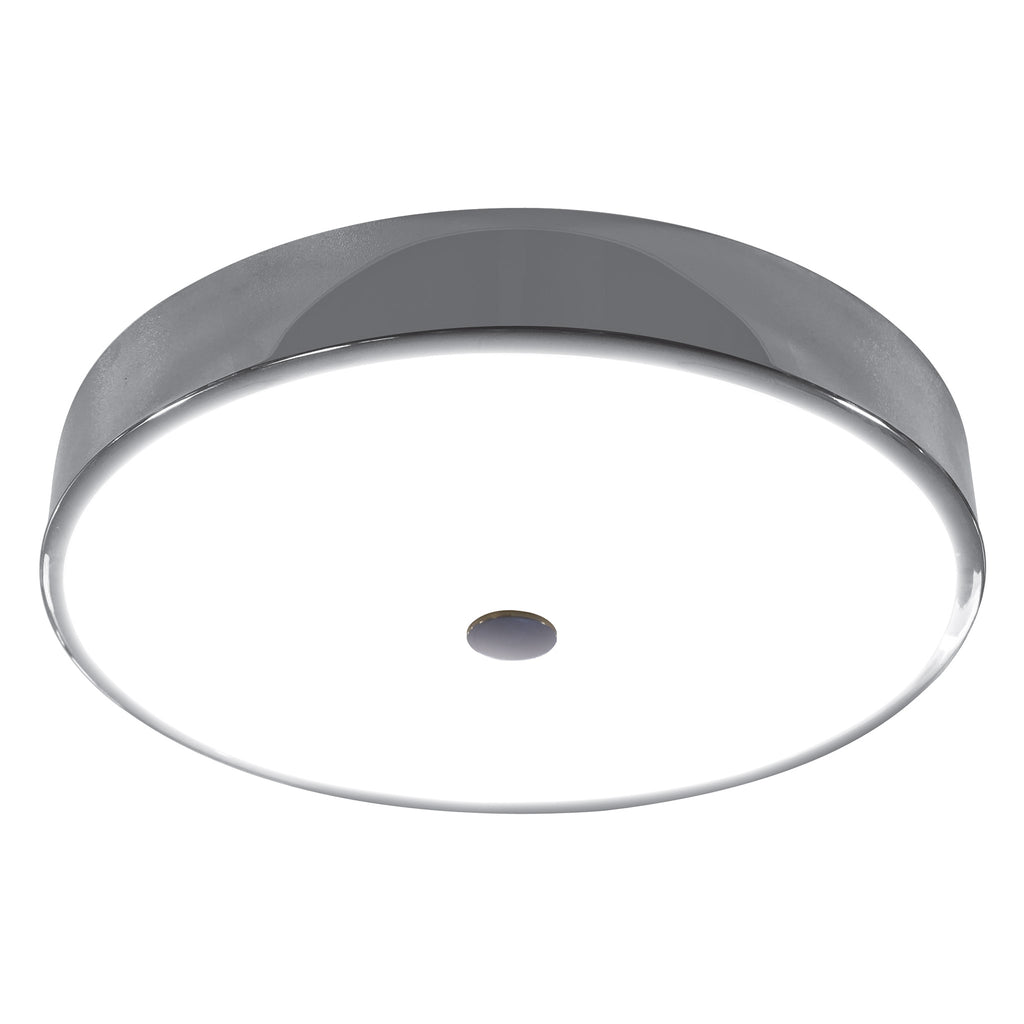 HiB Lumen LED Ceiling Light -