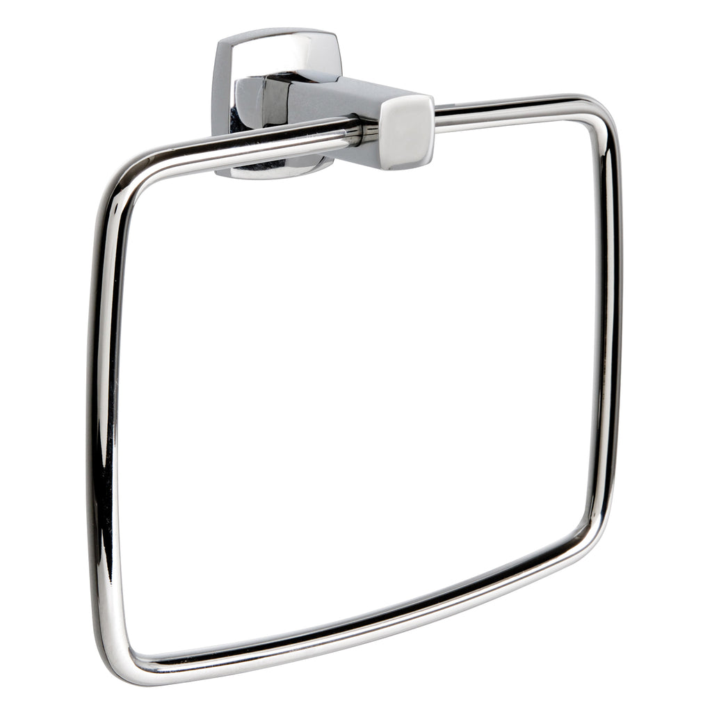 Miller Denver Towel Ring -