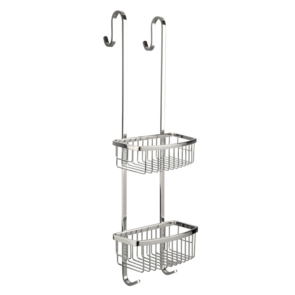 Miller Classic Shower Caddy -