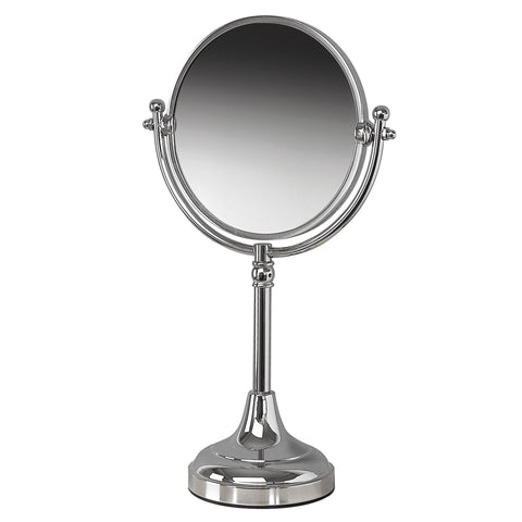 Miller Classic Free Standing Mirror