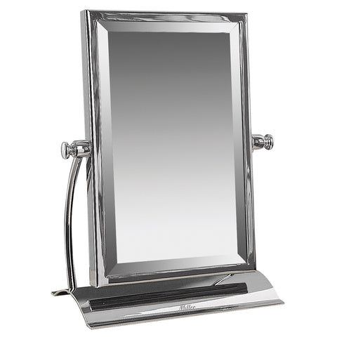 Miller Classic Table Mirror