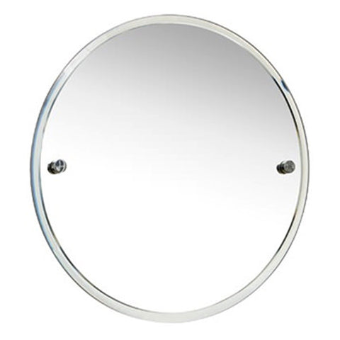 Miller Bond Wall Mounted Mirror