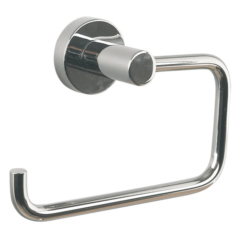 Miller Bond Toilet Roll Holder