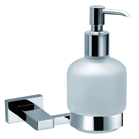 JTP Ludo Soap Dispenser & Holder