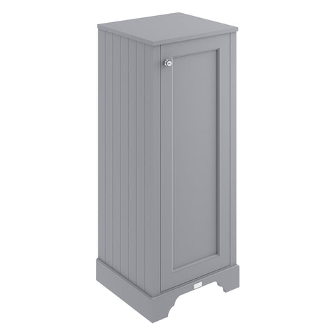 Bayswater 465mm Tall Boy Unit