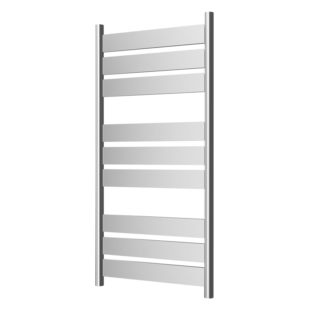 Radox Apollo Heated Towel Rail -