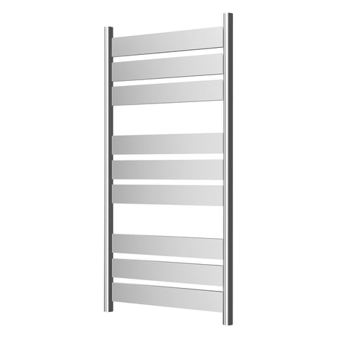 Radox Apollo Heated Towel Rail