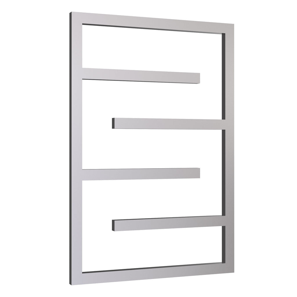 Radox Aztec Heated Towel Rail -