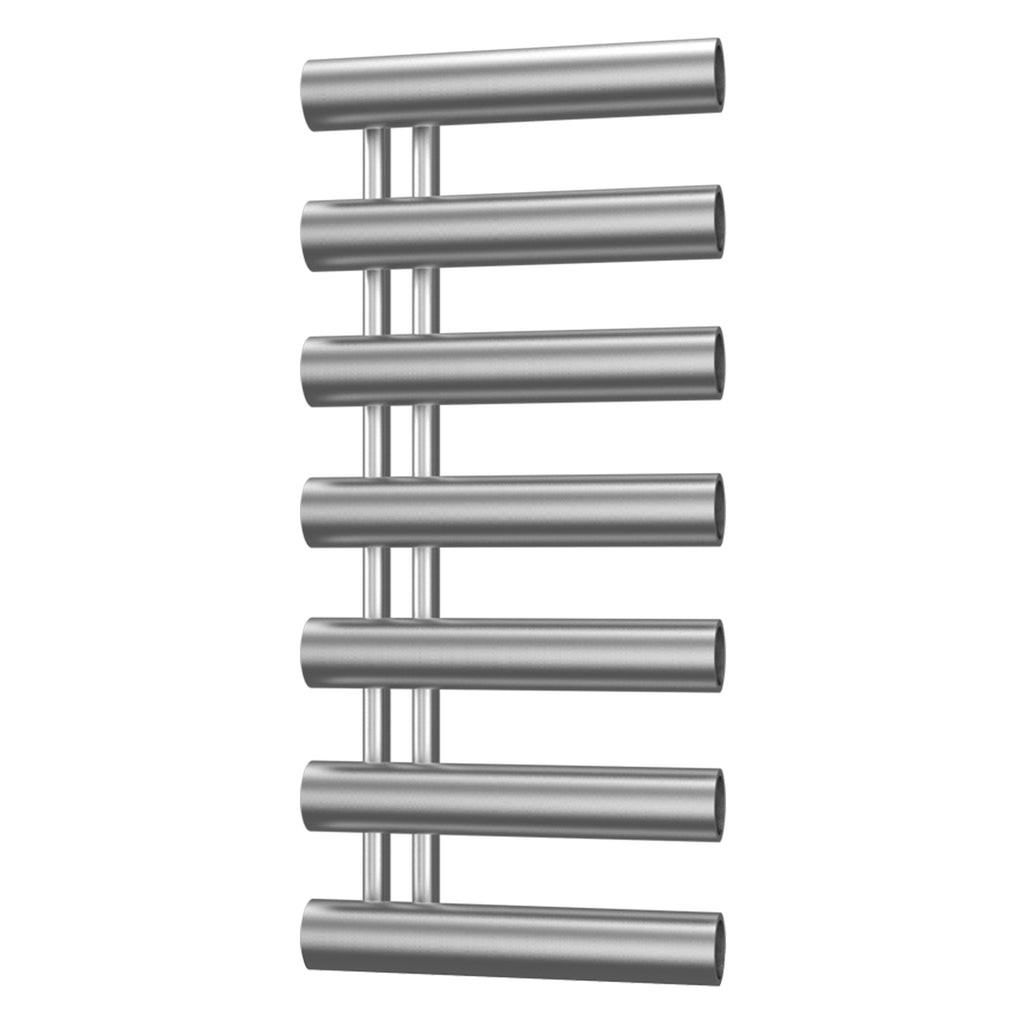 Radox Cannon Heated Towel Rail -