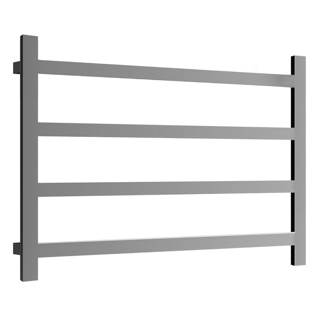 Radox Eros Horizontal Heated Towel Rail -