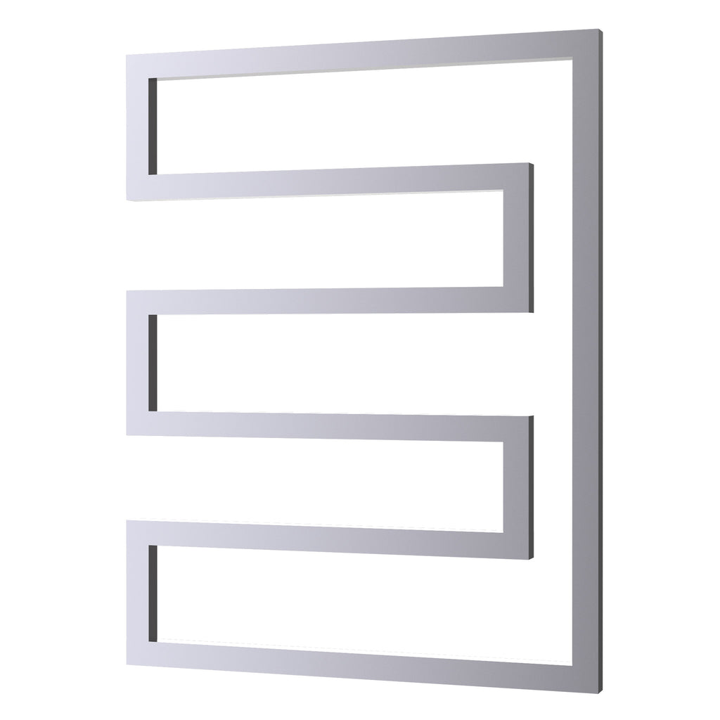 Radox Essence Heated Towel Rail -