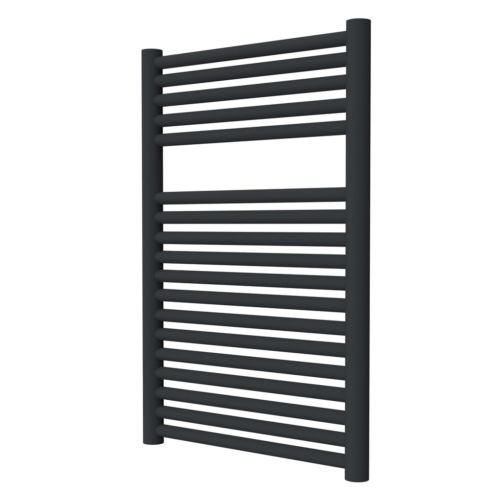 Radox Hercules Heated Towel Rail -