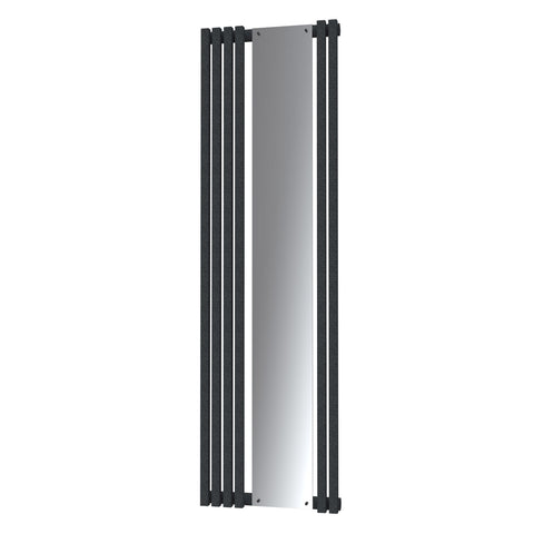 Radox Image D Heated Towel Rail