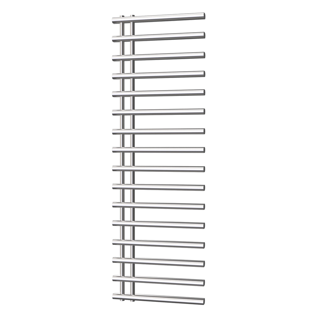 Radox Linx Heated Towel Rail -