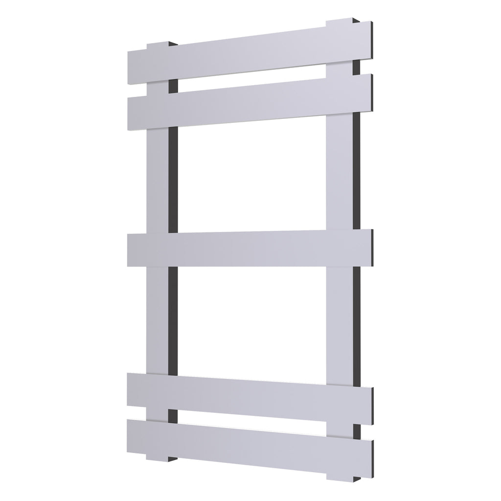Radox Octagon Heated Towel Rail -