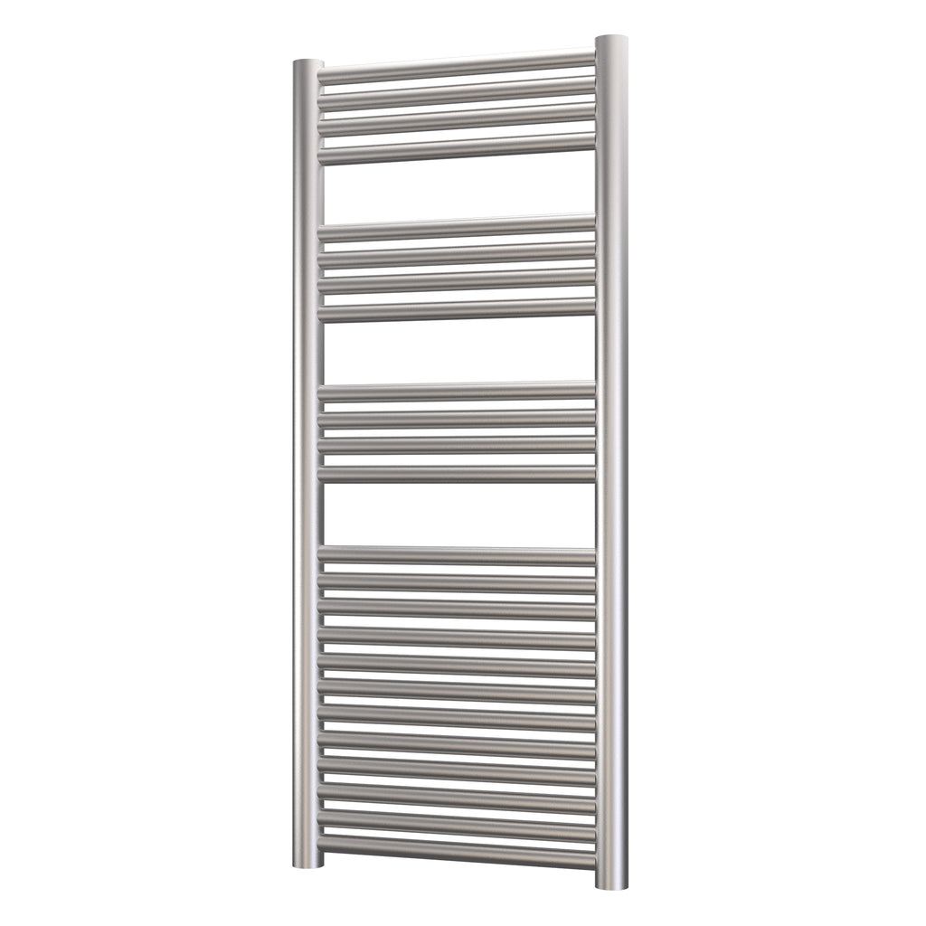 Radox Premier XL Flat Heated Towel Rail -