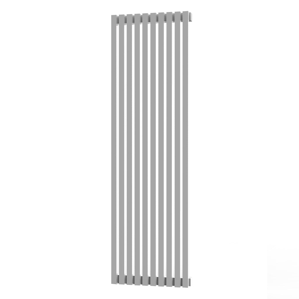 Radox Vertica D Heated Towel Rail -