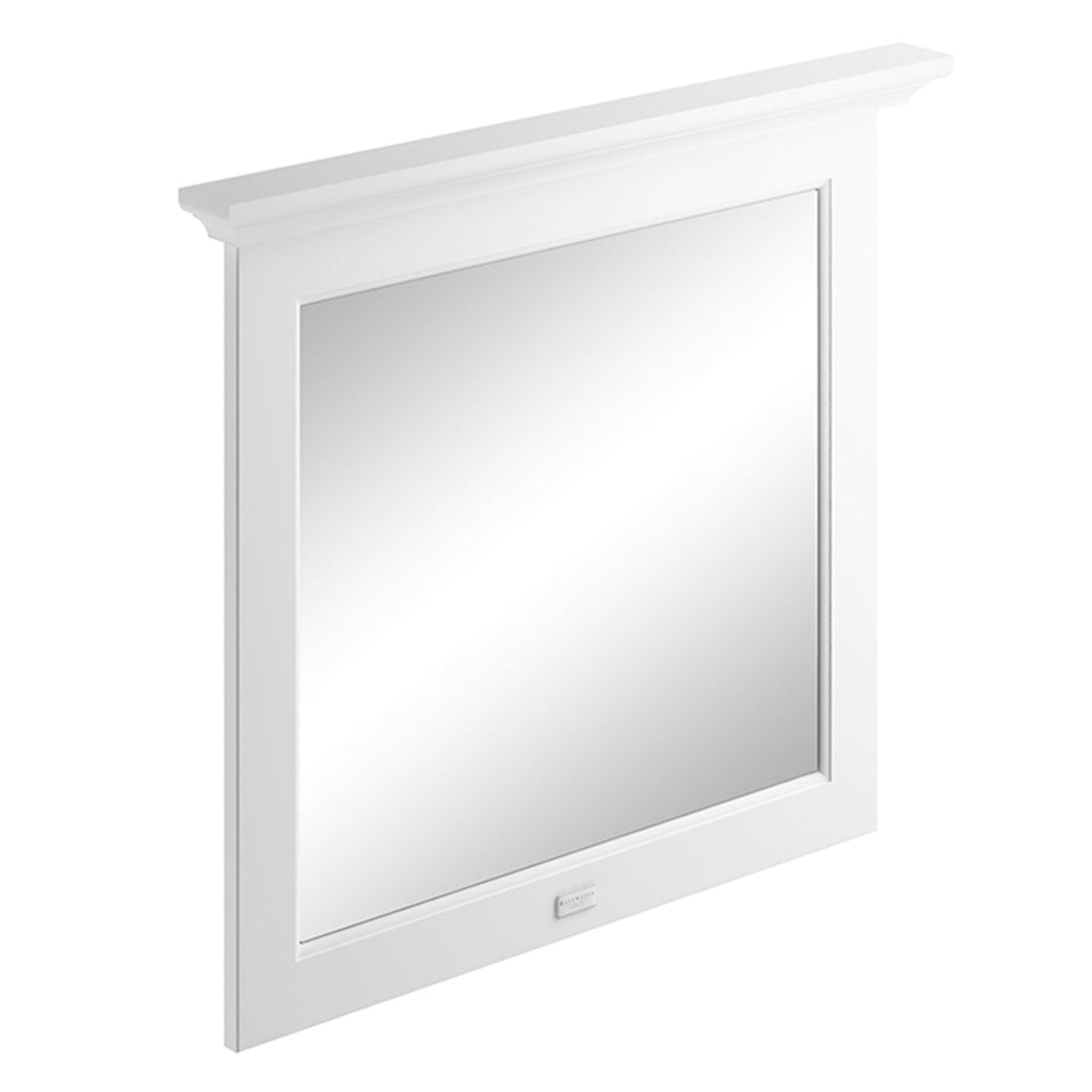 Bayswater 800mm Flat Mirror -