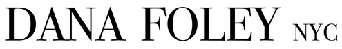 Dana Foley NYC
