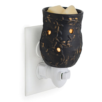 Peppercorn Pluggable Fragrance Warmer