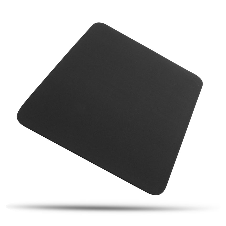 Standard Tough Pad - Black 14 x 18 in.
