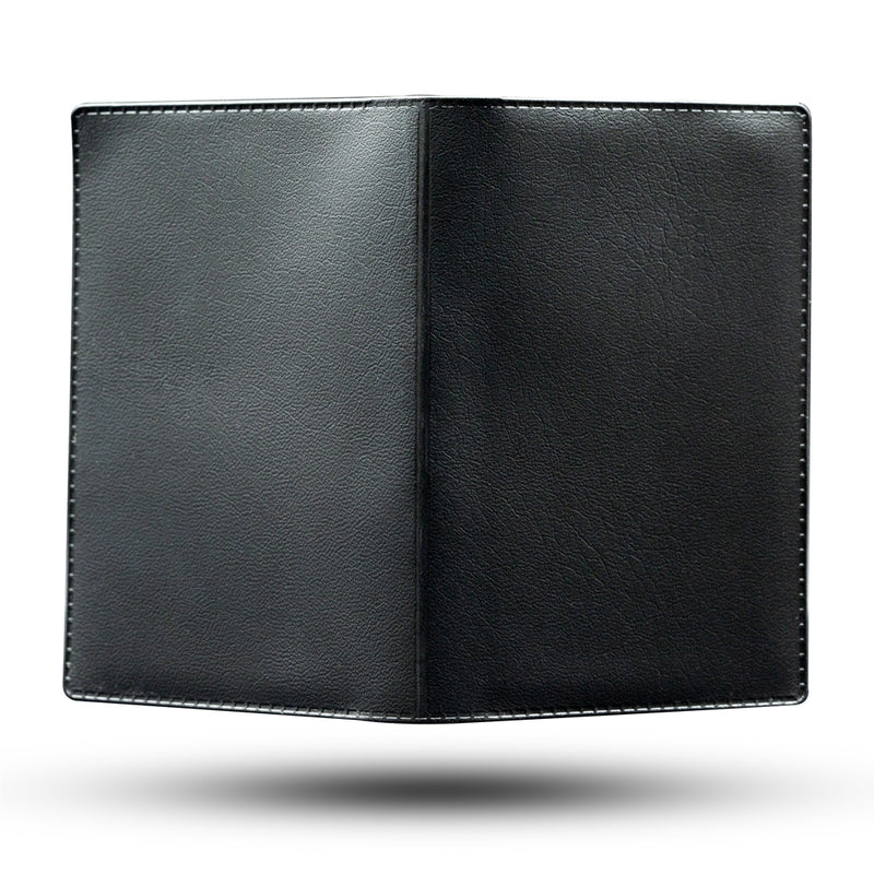 Plastic Wallet - For Holding Packet Trick Cards