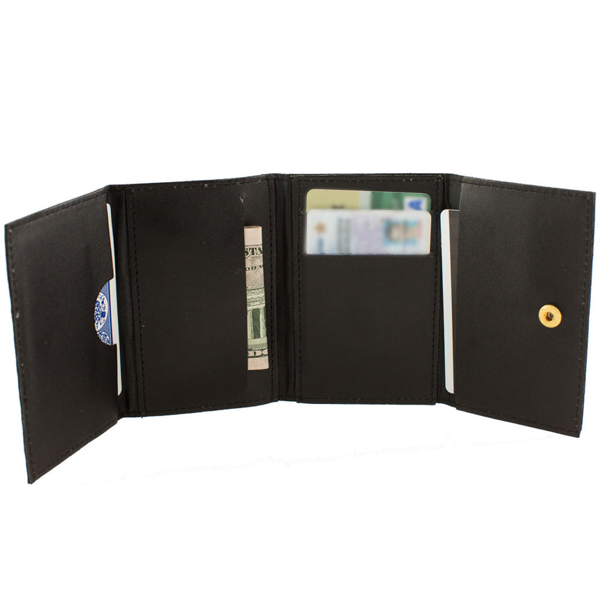 Magic Wallet Deluxe