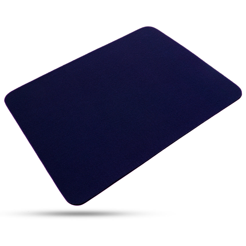 Standard Size Close-up Pad (Majestic Blue) 17.75  x 14