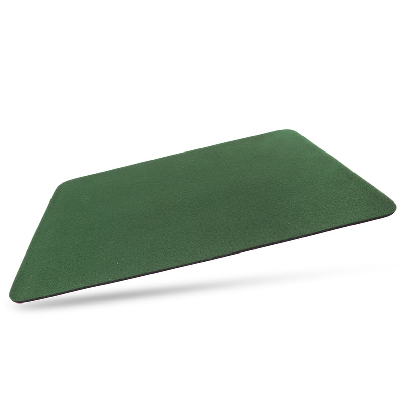 Jumbo Close-up Pad (Gambler's Green) 16 x 23 in.