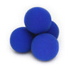 Royal Blue Sponge Balls