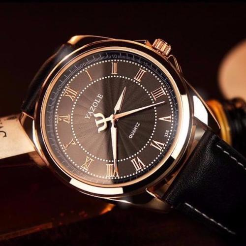 Montre CENTURY - The French Guy