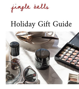 Holiday Craze - Unisex Gift Guide